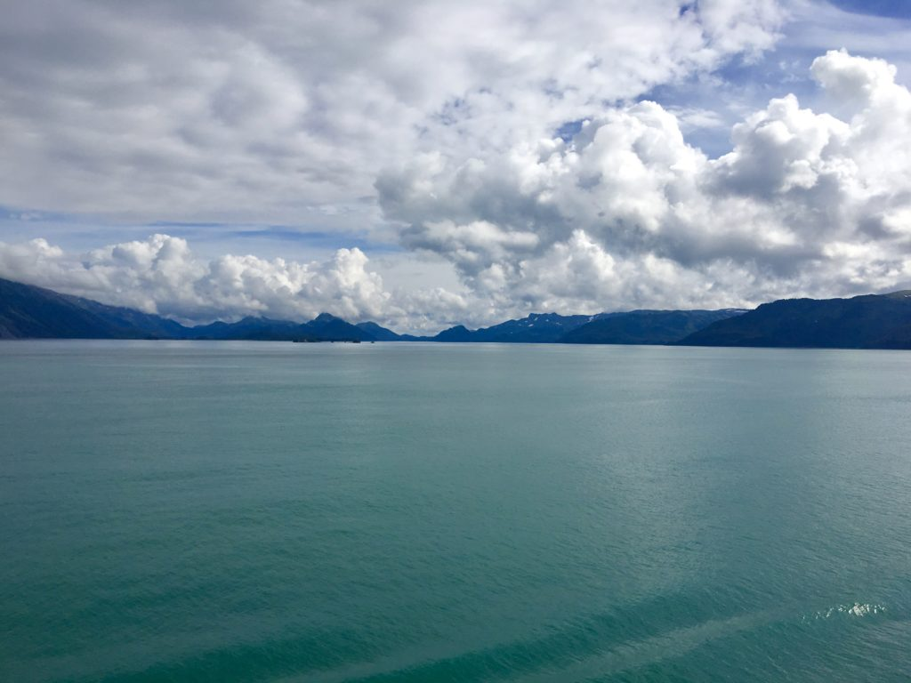Alaska Cruise Tips 7 Essentials For A Perfect Trip Let