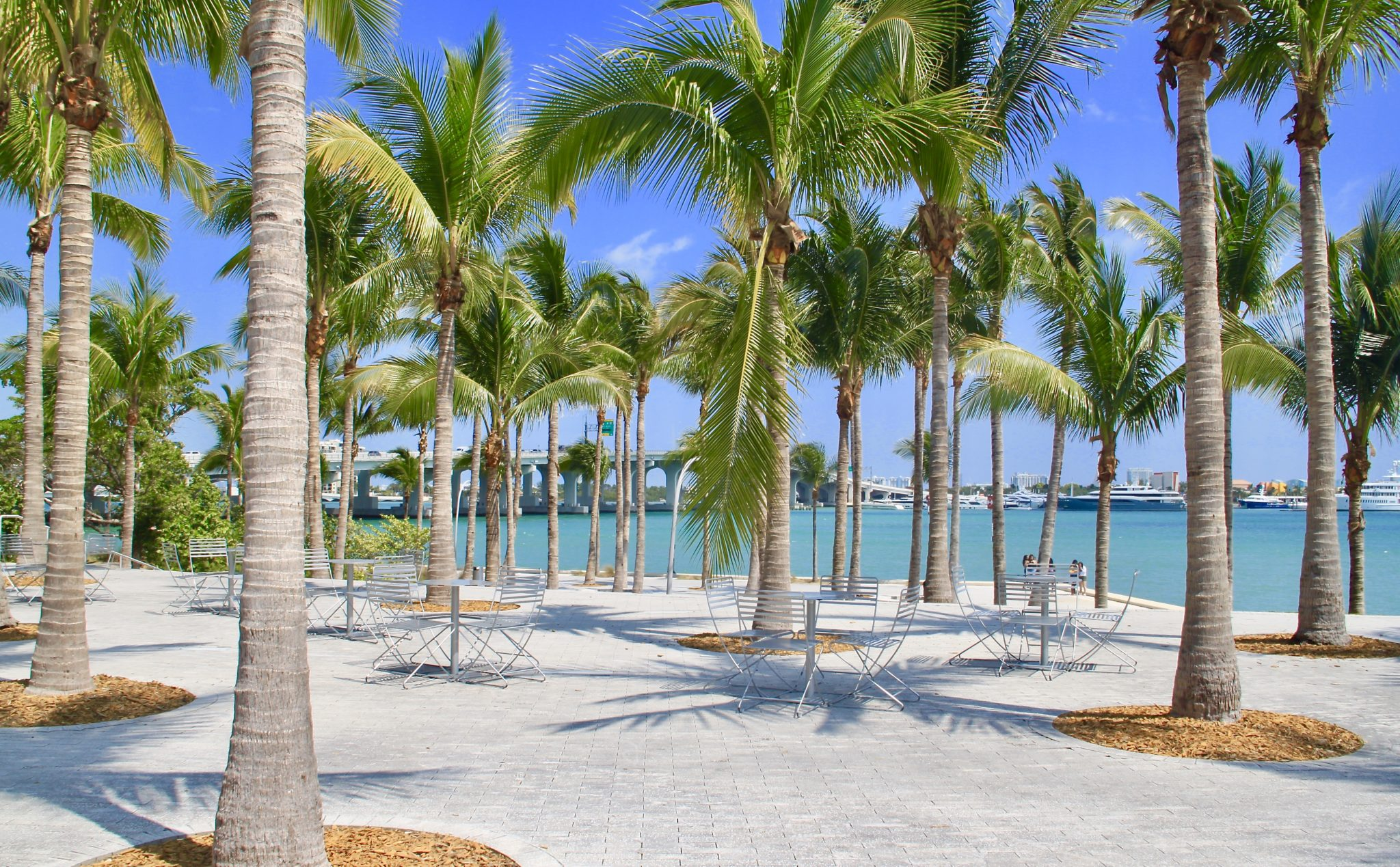 Downtown Miami: The Culture Guide   Let\'s Be Merry